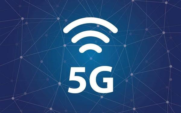 5G将在AI、云、边缘计算与IoT的智能互融 智能互融将有能力带来市场与机遇
