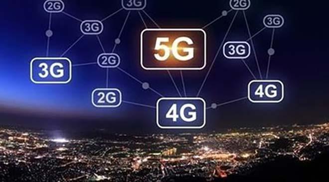 仇保兴:5G是一种催化剂 未来会涌现出很多新模式和新设计