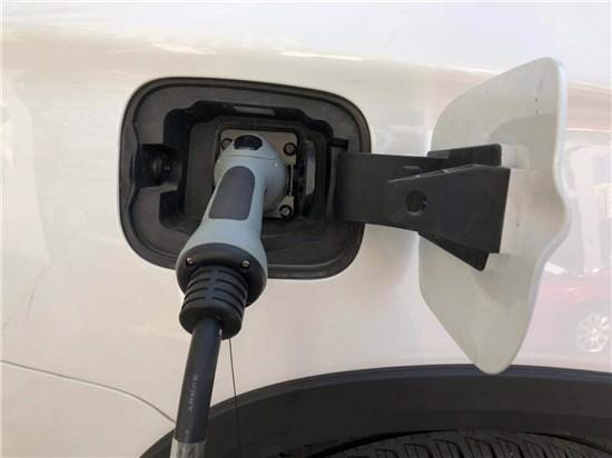 低油耗乘用车概念能带热混动吗