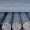 严守不新增产能红线 新版钢铁行业产能置换实施办法出台