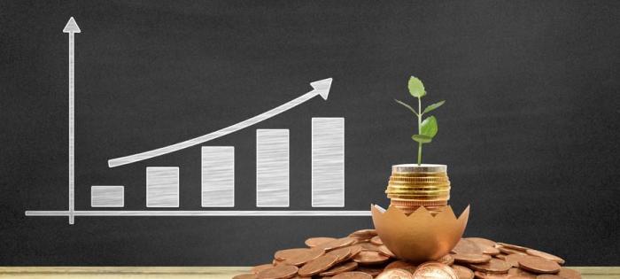 61家信托公司公布年报 信托行业业绩分化明显