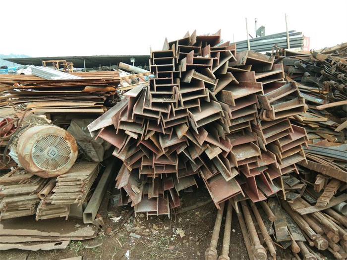 韩国钢材价格攀升 相关产品3个月猛涨近六成