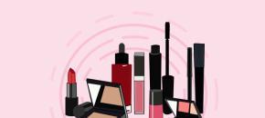 本土彩妆迎来发展黄金时期 大批品牌成功在国内打响知名度
