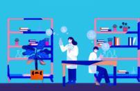 大兴生物医药基地有哪些企业 大兴生物医药基地有哪些企业是做什么的