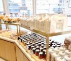 食品营养标签包括哪些内容 食品营养标签中的营养成分包括哪些种类